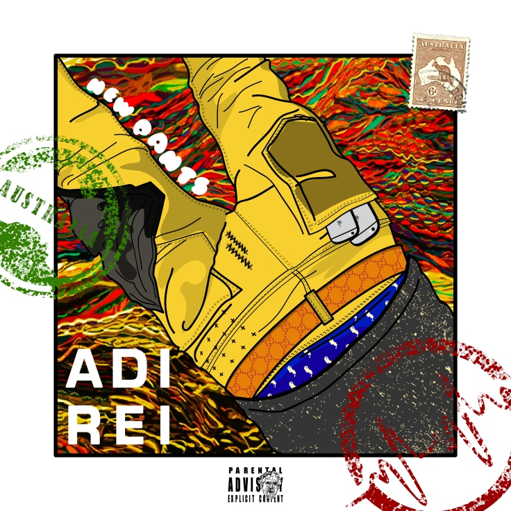 ADI REI-01